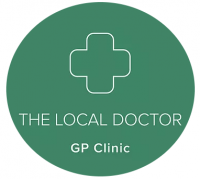 The Local Doctor GP Clinic
