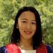 Dr Sarah Sun